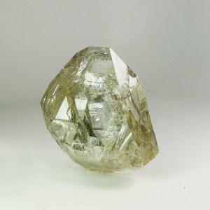 Large Herkimer Diamond Crystal