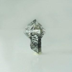 Herkimer Diamond Scepter