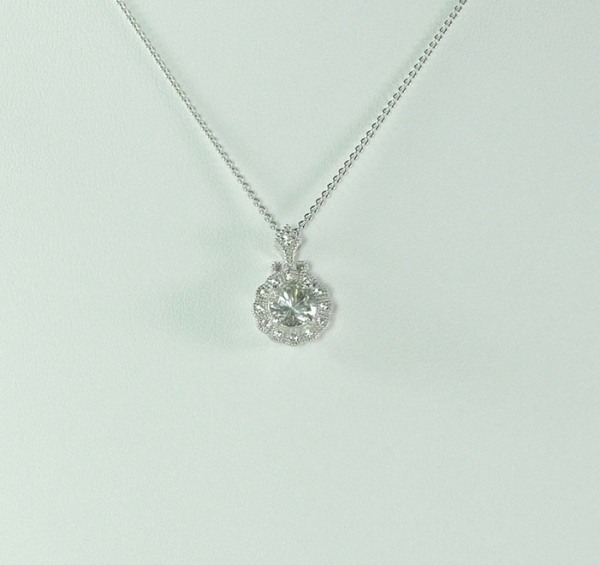 Unique Conflict Free Jewelry