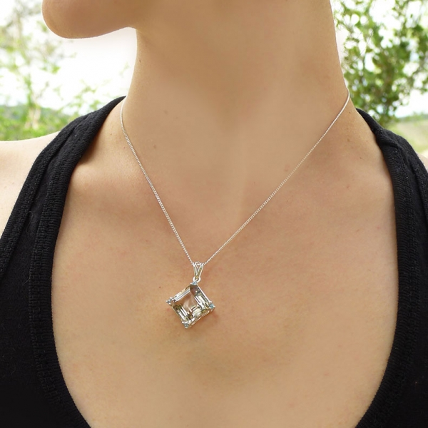 Diamond Alternative