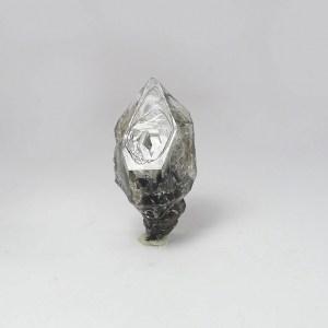 Treasure Mountain Diamond Scepter