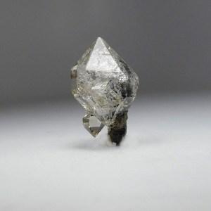 Herkimer Scepter Crystal