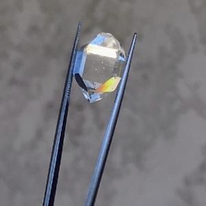 Jewelry Grade Herk Point