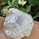 Herkimer dolomite palm crystal