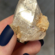Record keeper herkimer crystal